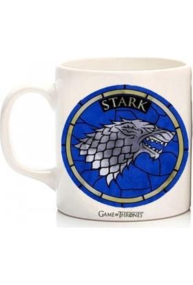 Zelyum Game Of Thrones - Stark Kupa
