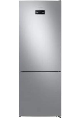 Samsung RB46TS334SA A++ 501 lt No-Frost Buzdolabı