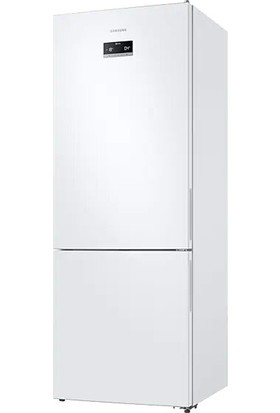 Samsung RB46TS334WW A++ 501 lt No-Frost Buzdolabı