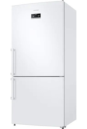 Samsung RB56TS754WW A++ 607 lt No-Frost Buzdolabı