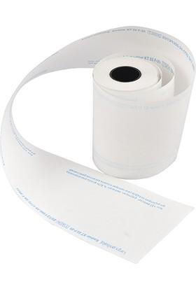Pos Rulo Termal Pos Kağıdı 56 x 16 mt 100'lü
