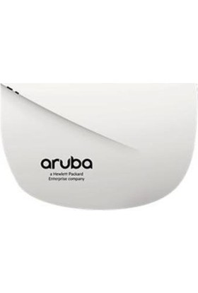 Hp Aruba JX945A IAP-305 Rw Instant Access Point