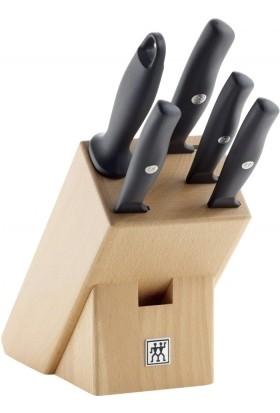 Zwilling Bıçak Seti Blok Set