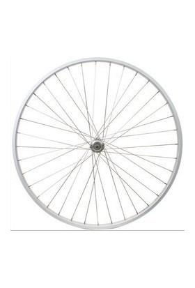 Zhili Bicycle Rims 24 Arka Jant