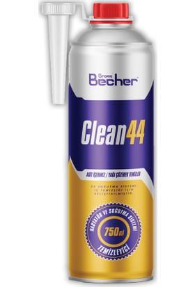 Gross Becher Radyatör İçi Temizleme (CLEAN44)