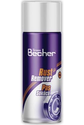 Gross Becher Pas Sökücü