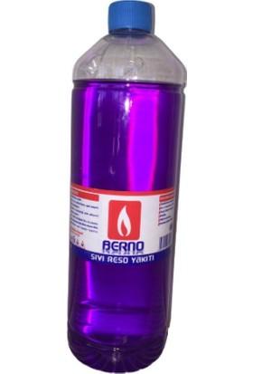 Berno Sıvı Reşo Yakıtı