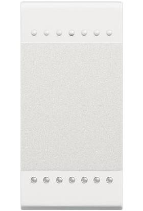 Legrand B Tıcıno Işıklı Permütatör Beyaz 8005543419625
