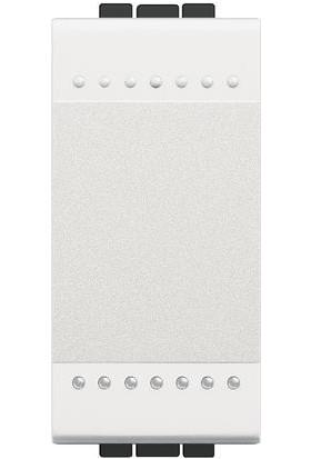 Legrand B Tıcıno Ll 16A Otomatik 1M Beyaz Anahtar 8005543420539