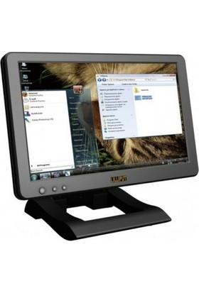 Lilliput 10'' UM-1010 LCD Monitör