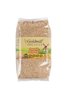 Goldmill Ruşeym 500 gr