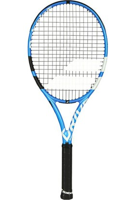 Babolat Tenis Raketi Pure Drive - Kordajsız