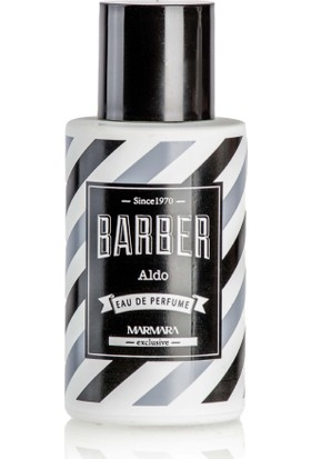 Barber Aldo EDP Erkek Parfüm 100 ml