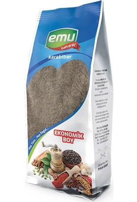Emu Baharat Karabiber 1 kg