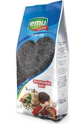 Emu Baharat Çörek Otu Tane 1 kg