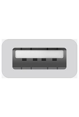 Ally Usb-C To- USB Dönüştürücü Adaptör Kablo