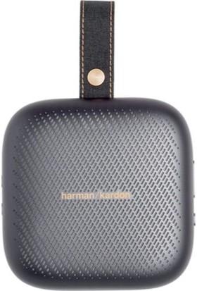 Harman Kardon Neo Taşınabilir Bluetooth Hoparlör – Gri