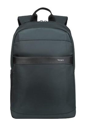 """Targus TSB96101GLL Geolite Plus Backpack 15.6""""-TARTSB96101GL"""