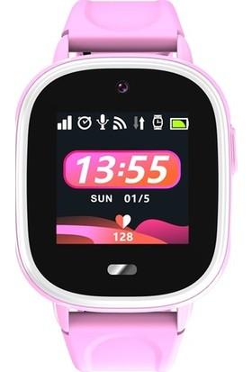 Onkatech TD31 Akıllı Çocuk Takip Saati