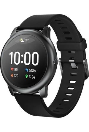 Smart Watch Akilli Saat Fiyatlari Ve Modelleri Hepsiburada