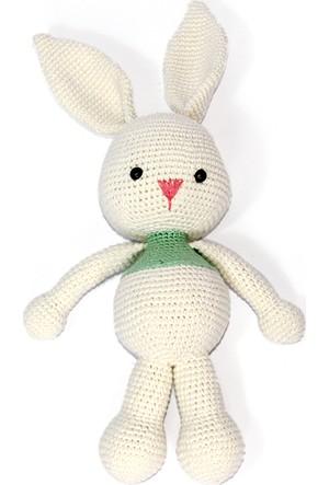 Amigurumi!: Super Happy Crochet Cute: Doherty, Elisabeth A ...   443x300