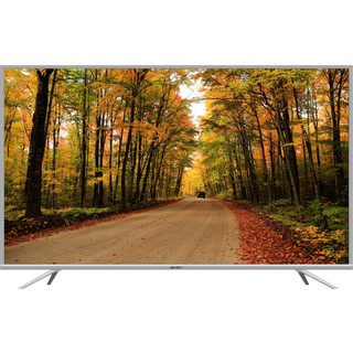 "Axen AX65LEDA71-TNR 65"" 165 Ekran Uydu Alıcılı 4K Ultra HD Android Smart LED TV"