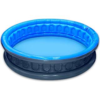 LifeFit Soft Side Şişme Havuz