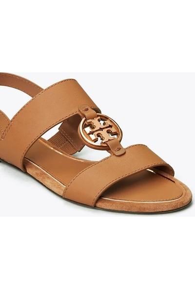 Tory Burch Kadın Sandalet 63246-212
