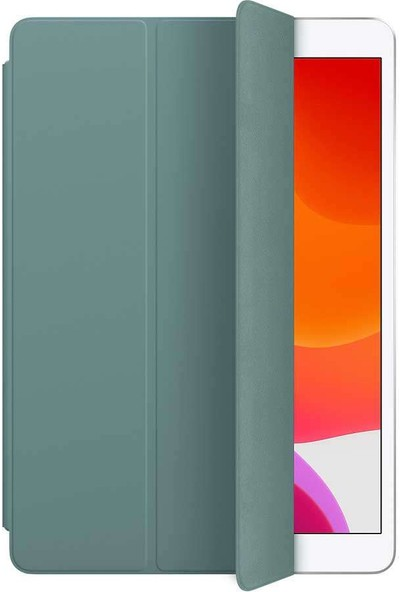 Apple iPad 7/Air 3 Kaktüs SmartCover MY1U2ZM/A