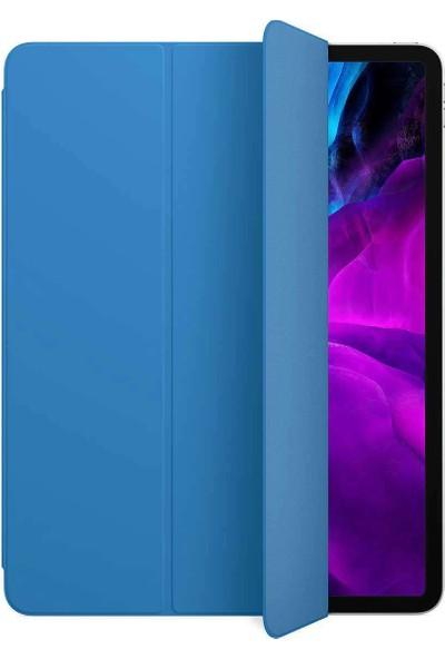 """Apple iPadPro 12.9"""" (4.Nesil)SmartFolio- SörfMavisi MXTD2ZM/A"""
