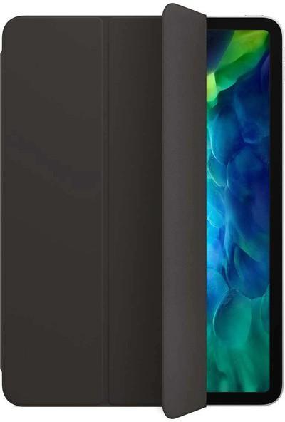 "Apple iPadPro 11"" (2.Nesil)SmartFolio- Siyah MXT42ZM/A"