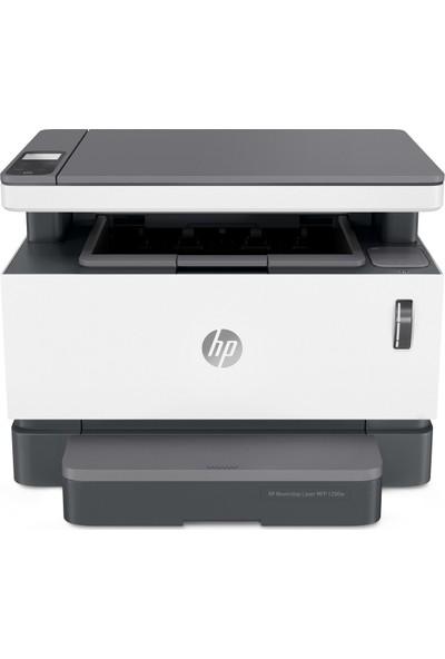 HP Neverstop 1200W Laser MFP Yazıcı 4RY26A