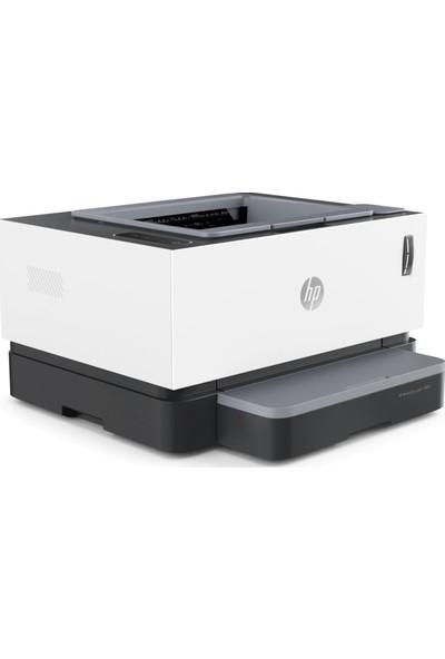 HP Neverstop 1000A Laser Yazıcı 4RY22A