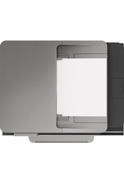 HP OfficeJet Pro 9013 All-in-One Yazıcı 1KR49B