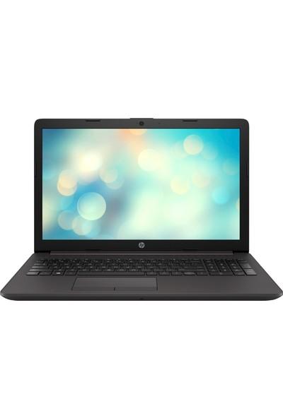 "Hp 250 G7 Intel Core I3 8130U 4gb 1tb Freedos 15.6"" Taşınabilir Bilgisayar 8AC44EA"
