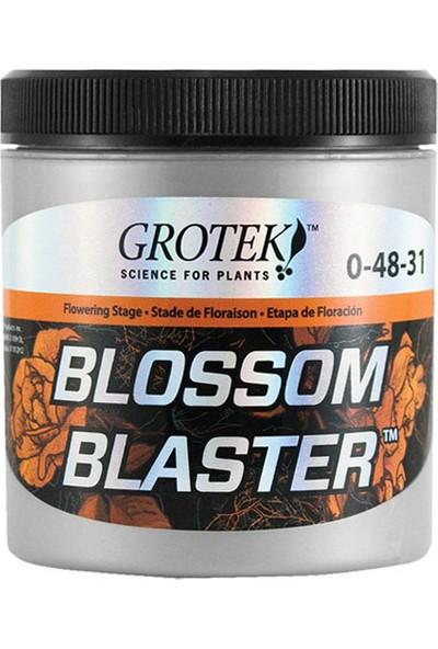 Grotek Blossom Blaster 500 gr