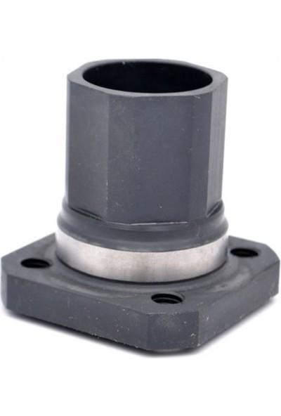 Opar Eksantrik Zincir Ayar Aparatı 1.3 Fiat Doblo-Albea 55199493