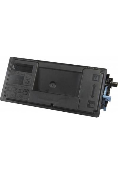 Utax Sarfbook Utax P-4030 / 4035 Toner Kit 12.500 Sayfa Siyah