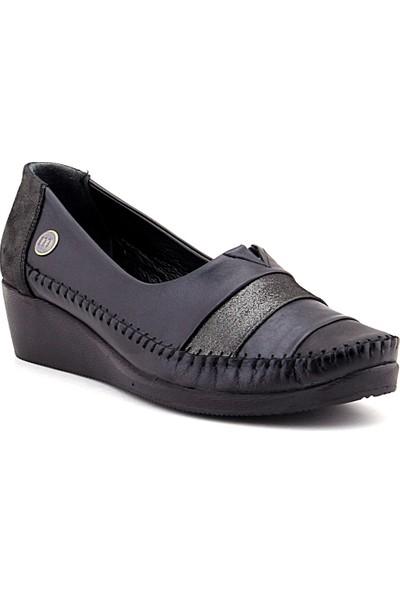 Mammamia 265 Günlük Kadın Ayakkabı