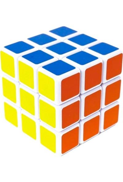 Emr Oyuncak Cool Cube Rubik Küp 3 x 3