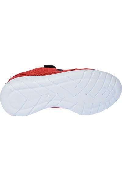 U.S. Polo Assn Honey Günlük Kız/Erkek Çocuk Spor Ayakkabı