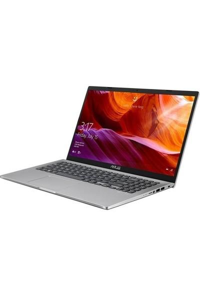 """Asus X509JB-EJ032 Intel Core i7 1065G7 8GB 512GB SSD MX110 15.6"""" FHD Taşınabilir Bilgisayar"""