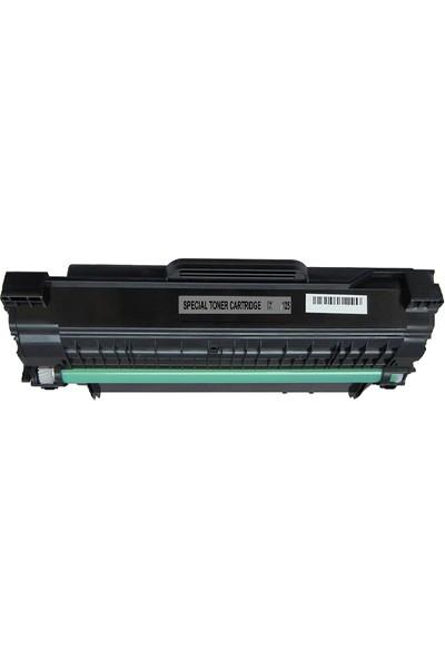 Special 105L – MLTD105L - SCX4623 - SF650 5000 Sayfa Siyah Muadil Toner