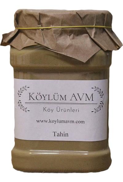 Köylüm Avm Bozkır Tahini 1 kg