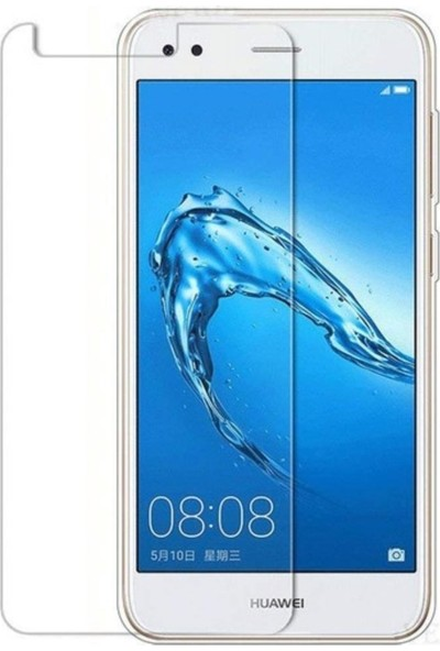Zore Huawei P9 Lite Mini Nano Micro Ekran Koruyucu