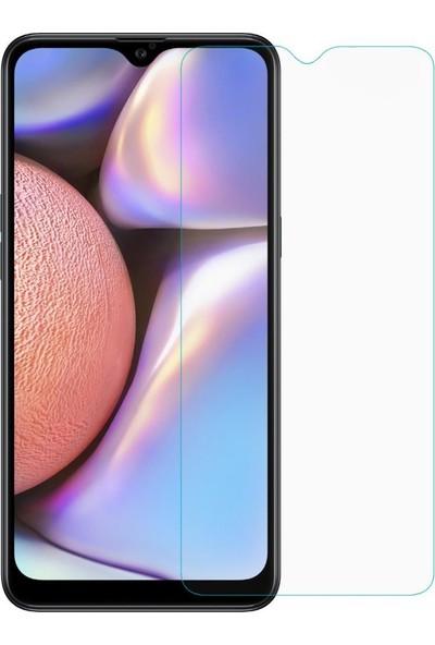 Zore Samsung Galaxy A10 Nano Micro Ekran Koruyucu