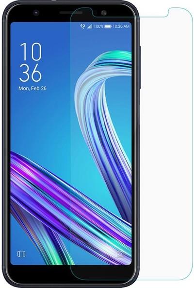 Zore Samsung Galaxy A6 Plus 2018 Nano Micro Ekran Koruyucu