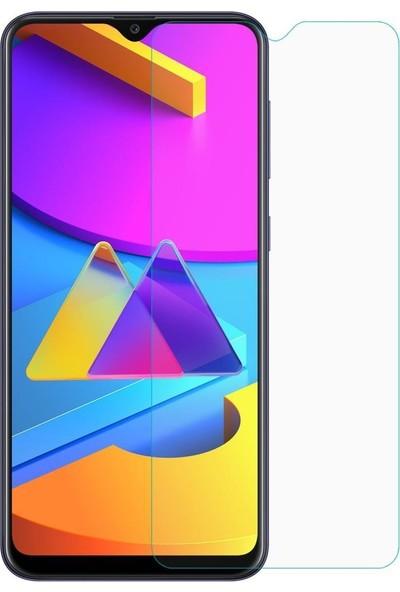 Zore Samsung Galaxy M10S Nano Micro Ekran Koruyucu