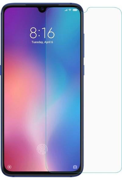 Zore Xiaomi Mi 9 Se Nano Micro Ekran Koruyucu