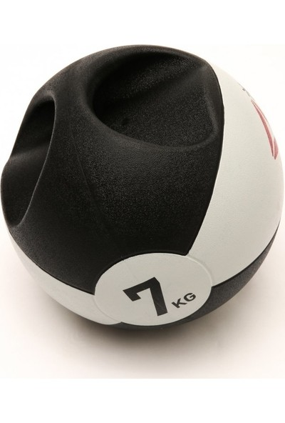 Reebok 7 kg Double Grip Sağlık Topu RSB-16127
